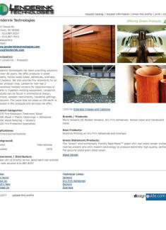 design guide1