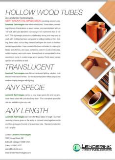 hollow_wood_tubes
