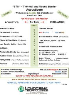 Acoustics 3 – PDF