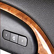 3 Dimensional Wood Veneer