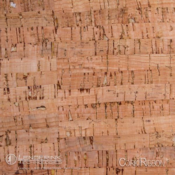 Wood Species Gallery Lenderink Technologies