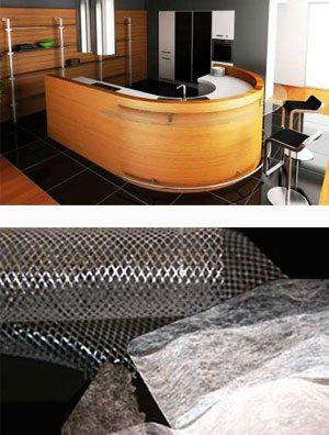 Dry Film & Web Adhesives